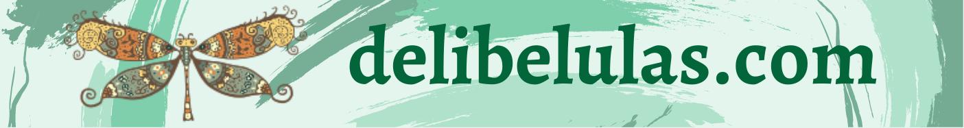 DeLibélulas